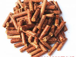 红木生物质燃烧颗粒批发